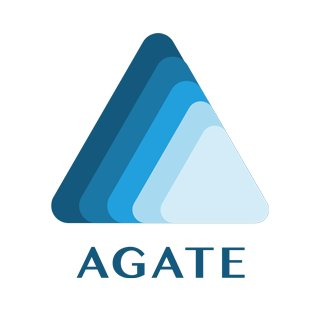 AGATE reviews and rating via ICOPicker