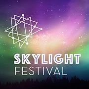 avatar for Skylight Festival