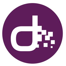 DAPS Project [NO ETH GIVEAWAYS!]