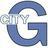 Guwahati City.com