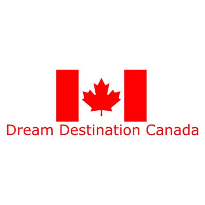 Dream Destination DreamDestnation