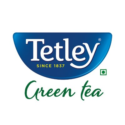 Tetley (@tetleygreentea) | Twitter
