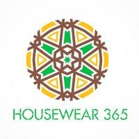 Housewear 365