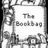 TheBookbag.co.uk
