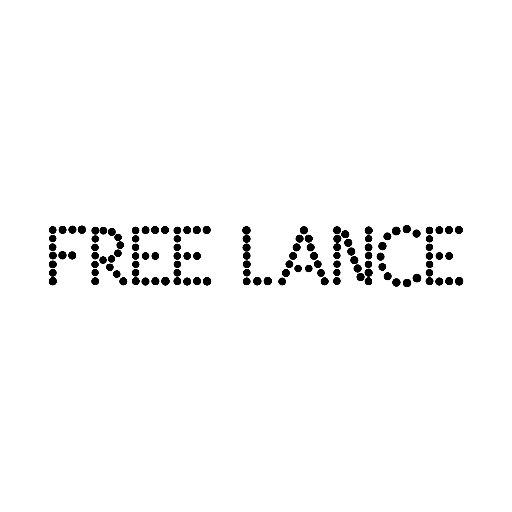 BotteBottes 4 Free Mansory Lance Zip wP0OXnkN8Z