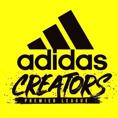 Creators Premier League (@creatorspl) | Twitter