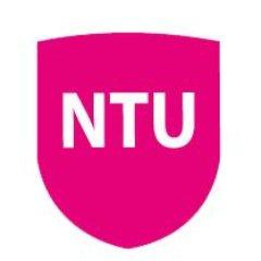 NTU Social Work