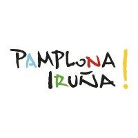Pamplona - Iruña Turismo