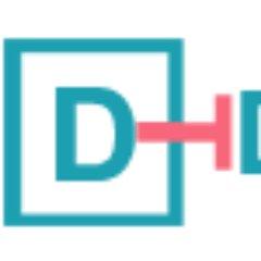 DigitalToolUS