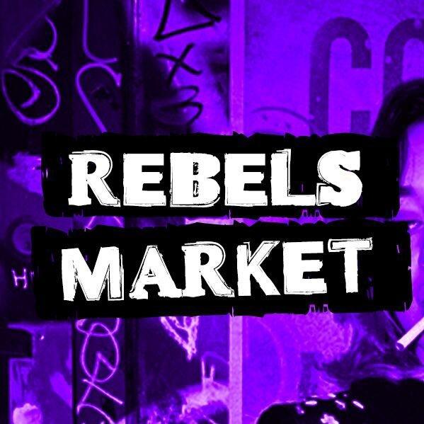@RebelsMarket