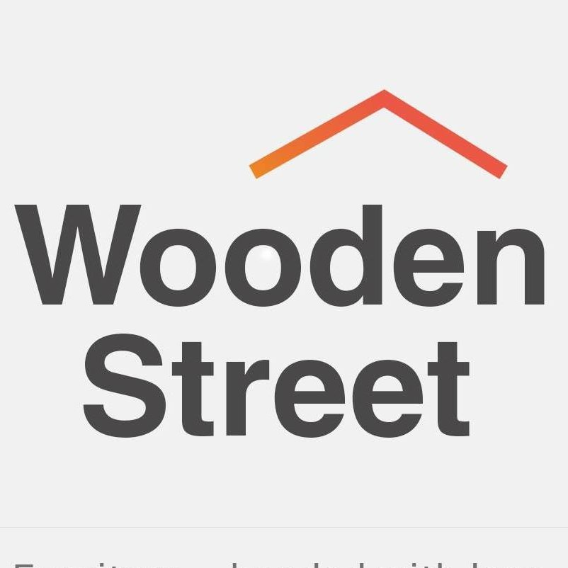 WoodenStreet