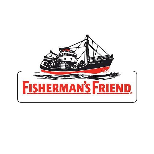 @Fishermans_ID