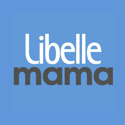 @libellemama