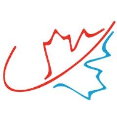 Cámara de Comercio Argentino Canadiense