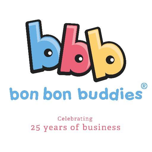 @BonBonBuddies
