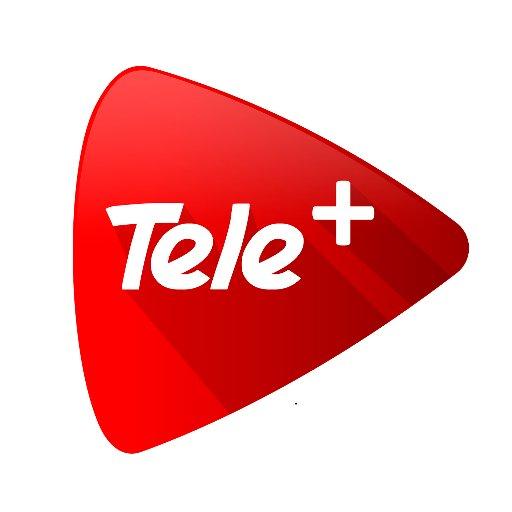 @telemasdigital