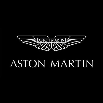 @AstonMartinSA
