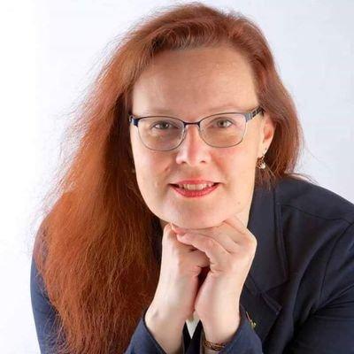 Martina Loss