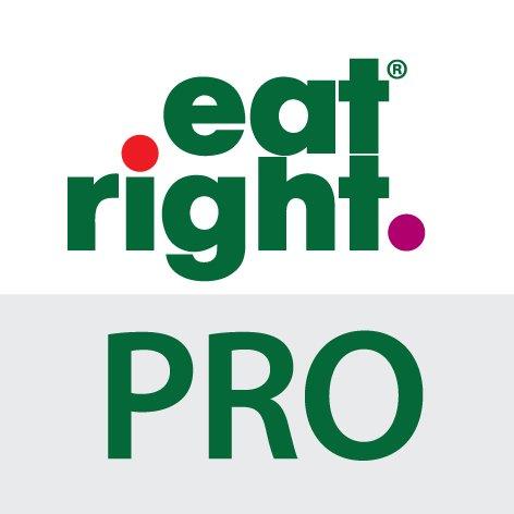 eatrightPRO