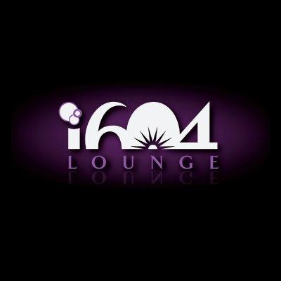 i604 Lounge