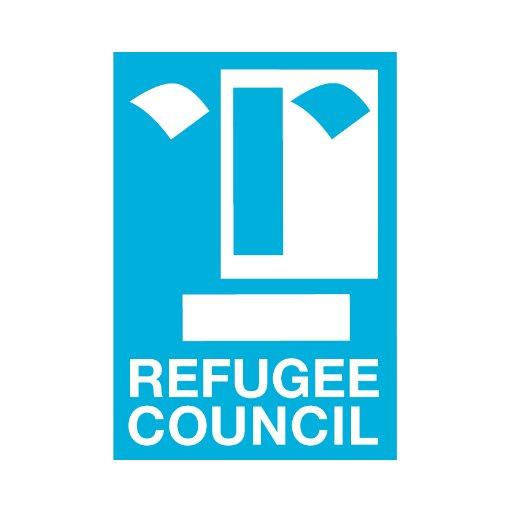 Refugee Council (@refugeecouncil )