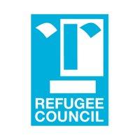 Refugee Council (@refugeecouncil) Twitter profile photo