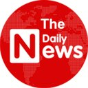 The Daily News (@0107Games) Twitter