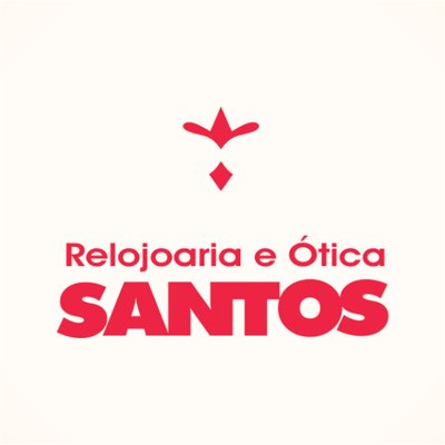 707f889c13ec4 Relojoaria Santos ( oticasantos)   Twitter