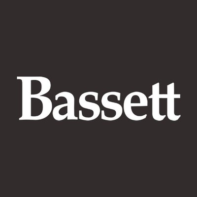Good Bassett Furniture
