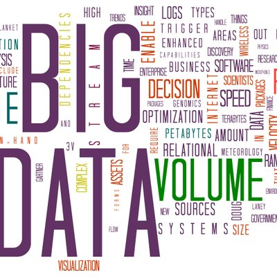 Big Data Analytics's Twitter Profile Picture