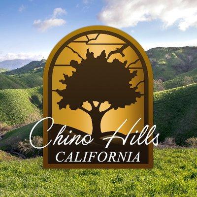 city of chino hills chino hills twitter