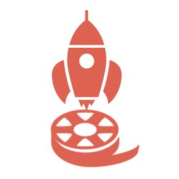 Film Budgeteers Coupons and Promo Code