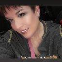 Leslie Johnson - @blastergal2000 - Twitter