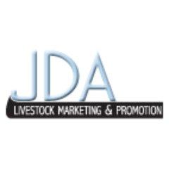 JDA Inc.