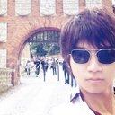 将和 (@007Ms_KAZ) Twitter