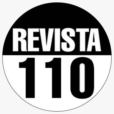 @Revista110