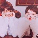 chaso_nishi
