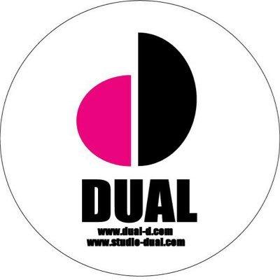 studio dual 東神奈川 dance studio d twitter