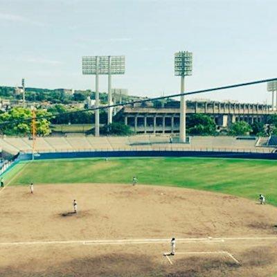 掲示板 静岡 野球 県 高校 静岡県の高校野球part171