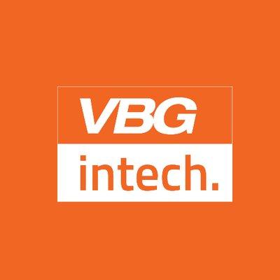VBG Intech on Twitter:
