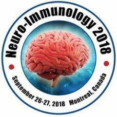 NeuroImmunology 2018 on Twitter: