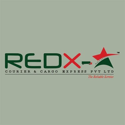 Redx A Courier & Cargo Express on Twitter: