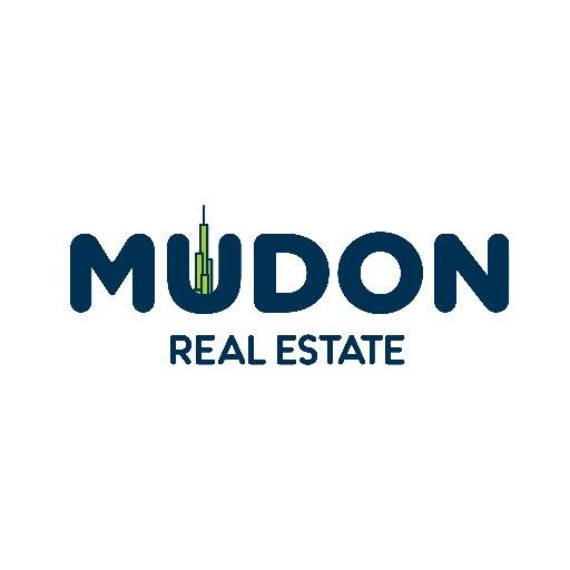 @MudonRE