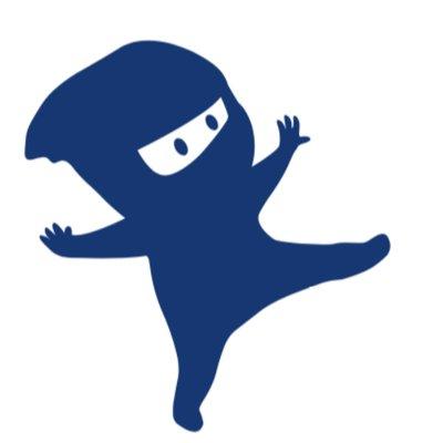 Little Ninja UK (@LittleNinjaUK )