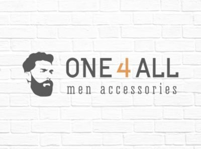 One4all.Shop