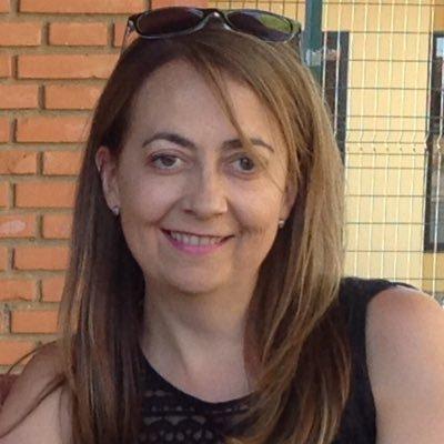 Carmen Acedo