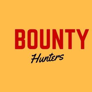 bitcoin bounty hunter)