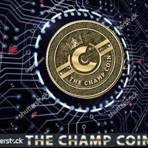 tcc bitcoin
