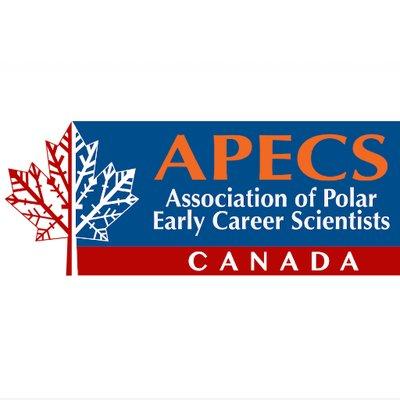APECS Canada on Twitter: