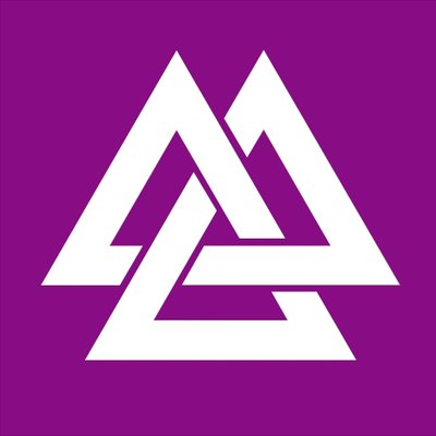 AlphaMarket